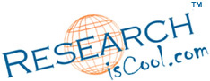 Research is Cool - advertising research jobs & postgraduate courses worldwide